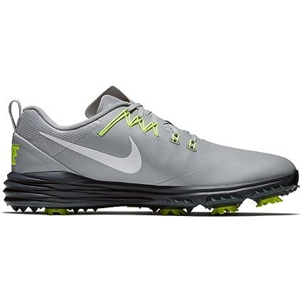 low priced 48180 d7082 Nike Men  39 s Lunar Command 2 Golf Shoe