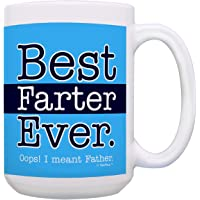 7f47ca500af Amazon Best Sellers: Best Novelty Coffee Mugs