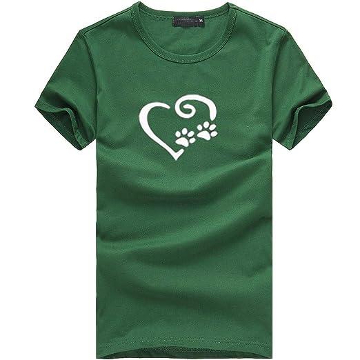 AOJIAN Shirts for Men,Vest for Women,Vest for Men,Tunics for Women