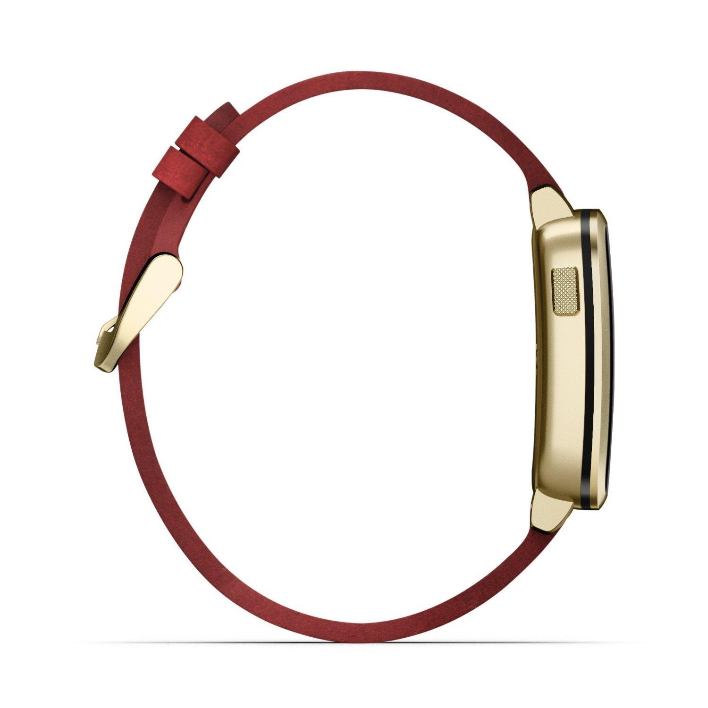 PEBBLE SMARTWATCH REFURBISHED oro: Amazon.es: Electrónica