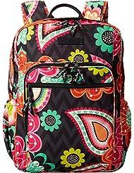 Vera Bradley Lighten Up Medium Backpack