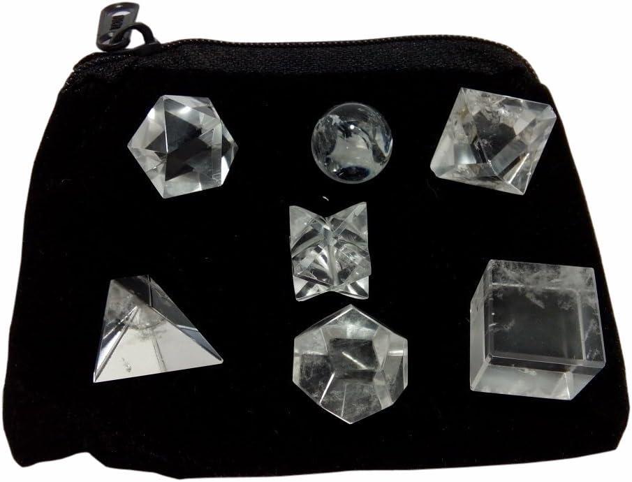US SELLER-$3.5//pc wholesale 50 accessory for home decor mandala sacred geometry