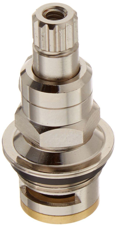 Pfister GS106810 Hot Hydroseal Cartridge