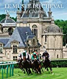 Le Musee du Cheval, , 3791352997