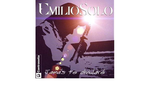 Valencia, Velas de Amistad de Emilio Solo en Amazon Music - Amazon.es