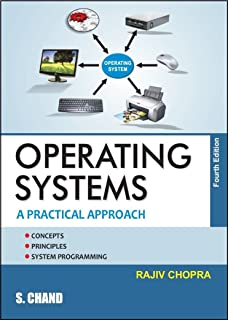 Advanced Concepts In Operating System By Mukesh Singhal Pdf
