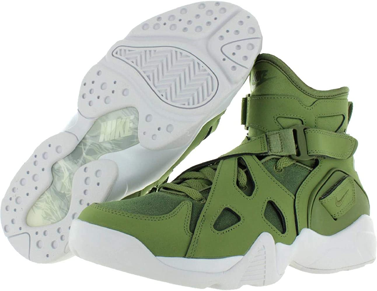 Mens High Top Basketball Shoes