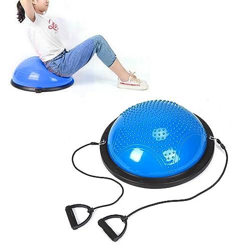 Balance Trainer Fitball Balance Ball