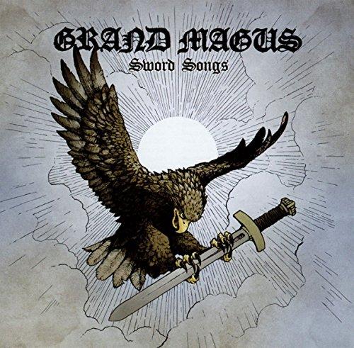 sword-songs