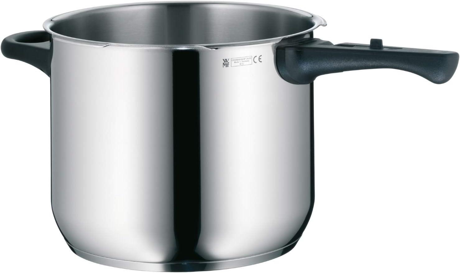 WMF Perfect 0792136041 Pressure Cooker 6.5 L