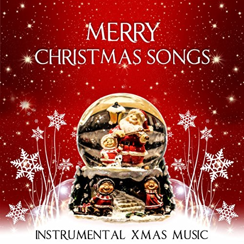 Instrumental cover songs music downloads