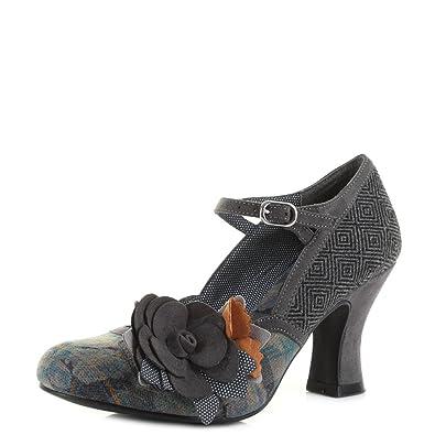 Ruby Shoo Schuhe   Luxodo
