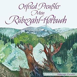 Mein Rübezahl-Hörbuch Hörbuch