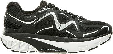 69d1437aef68 MBT Men s GT 17 Running Shoe