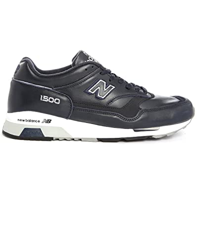 hot sales 37645 82a48 netherlands new balance 1500 leather f9fd2 5a9fc
