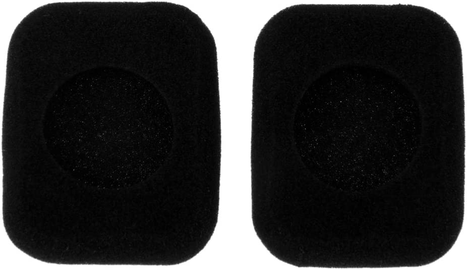 Replacement Earpads Ear Pads Cover Cushion for Bang /& Olufsen B/&O Form 2
