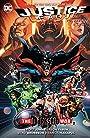 Justice League (2011-2016) Vol. 8: Darkseid War Part 2