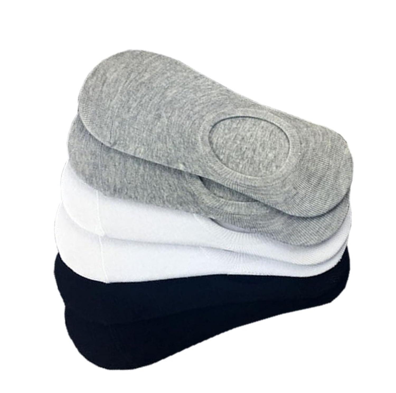 Perfectos sock ACCESSORY メンズ カラー: マルチカラー  B072MBHFH5