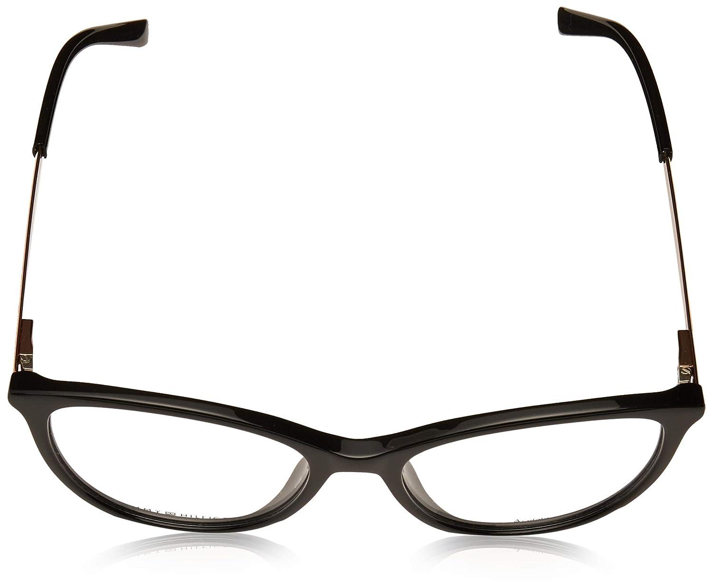 Eyeglasses Tommy Hilfiger Th 1590 0807 Black