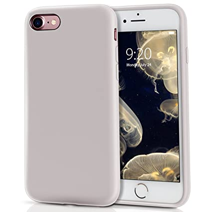 iphone 8 cases gel