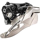 SRAM X0 2x10 Low Direct Mount Front Derailleur