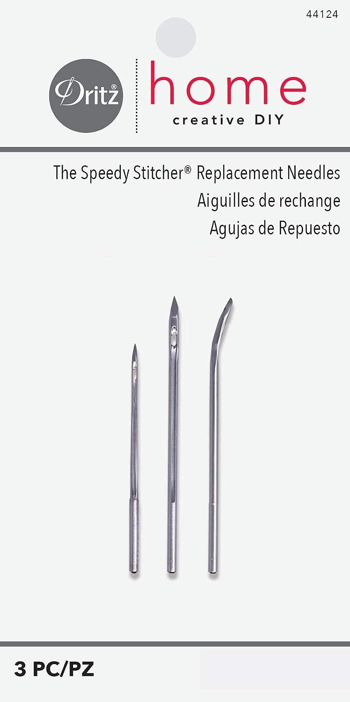 MOQUETTE CARRELAGE LARGO 50x50 cm B1 Balta 858 beige C-S1