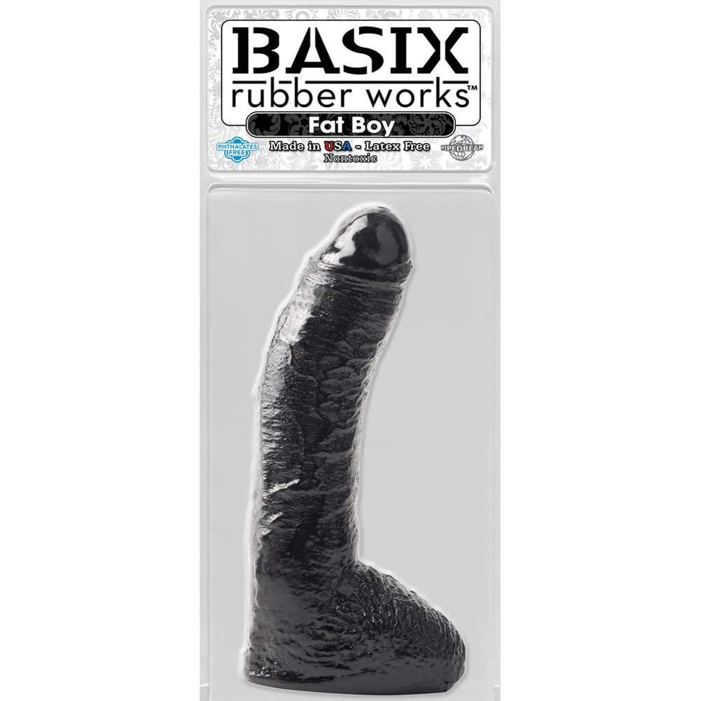 Situation familiar dildo basix vibrating join. was