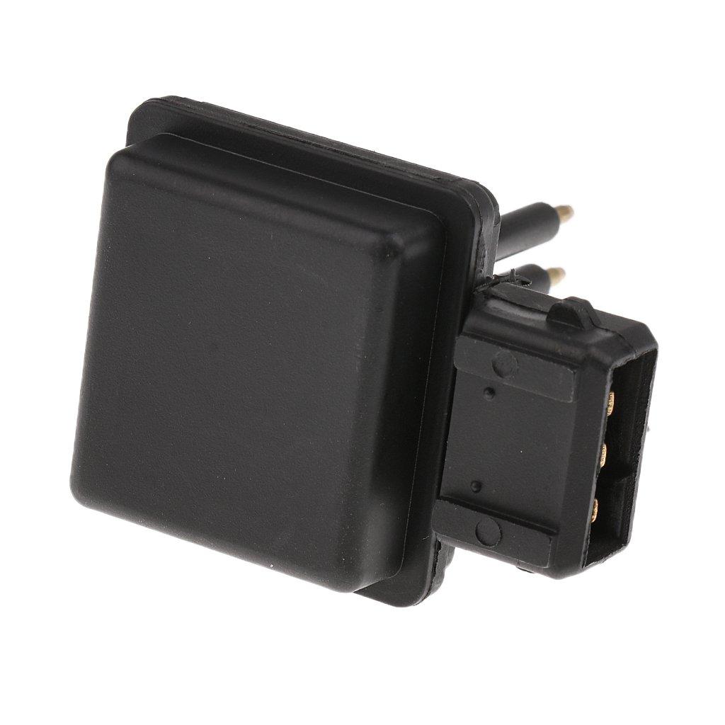 Engine Coolant Level Sensor 63299058 9646902580 For Peugeot