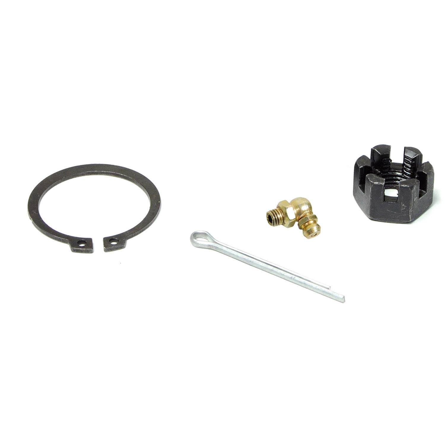 Mevotech MK90359 Lower Suspension Ball Joint