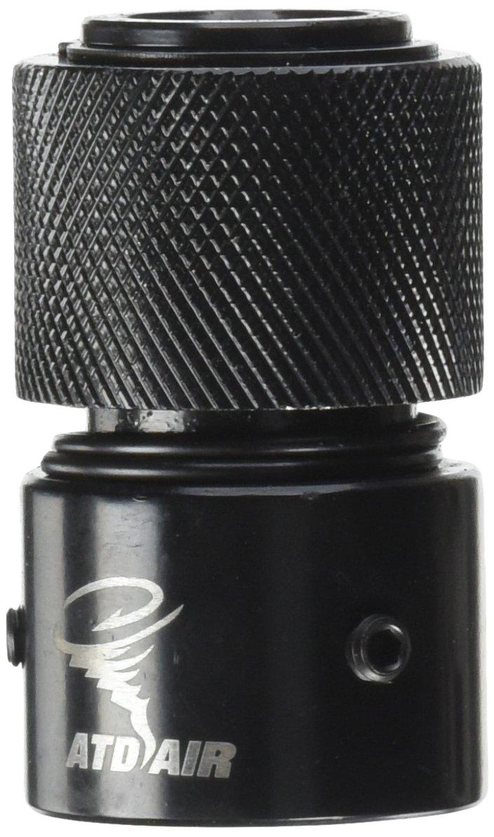 ATD Tools ATD-2052 Retenedor de cambio rápido para martillos neumáticos