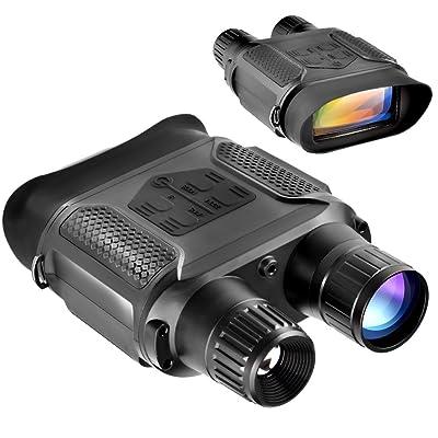 Solomark Night Vision Binocular