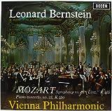 Piano Concerto No. 15, Symphon [VINYL]