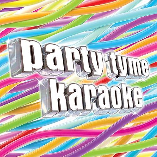 Party Tyme Karaoke - Tween Party Pack 1