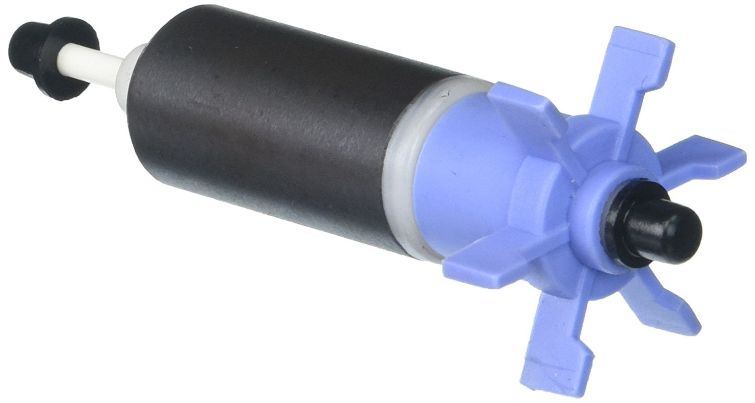 1500 Impeller, Cascade Canister Filter Parts