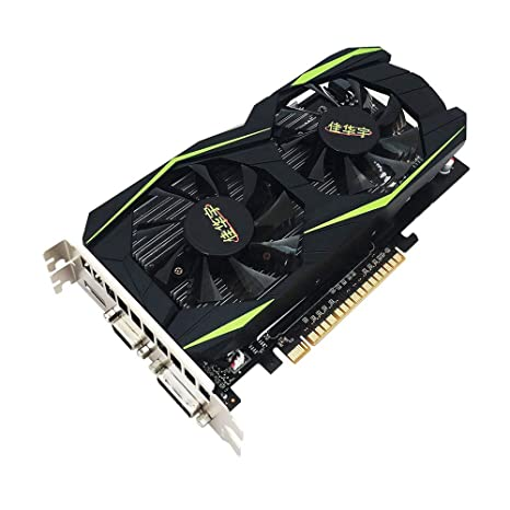 YOUQING GTX780 4G DDR5 Tarjeta gráfica para Juegos para ...
