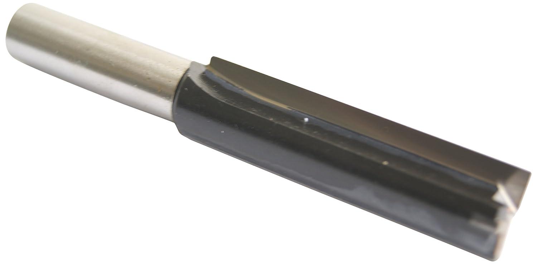 Festool 491093 HW Nutfr/äser S12 D20//45