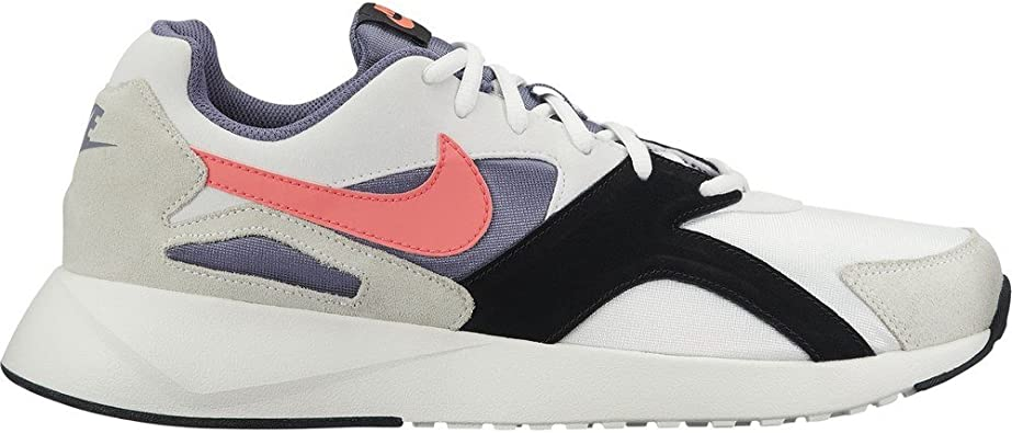 low price sale cheapest price best service Nike Pantheos, Sneakers Basses Homme: Amazon.fr: Chaussures et Sacs