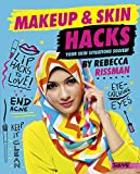 Makeup and Skin Hacks: Your Skin Situations Solved! (Beauty Hacks)