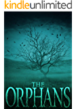 The Orphans: A Riveting Mystery