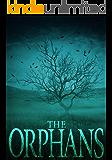 The Orphans: A Riveting Mystery (Rachel Harroway Paranormal Mysteries Book 4)