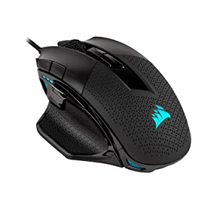 Best Mouse for Geometry Dash (Affordable Prices of 2021) 3
