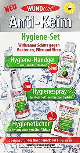 Heaviesk Edelstahl Seife Oval Form Duft Desinfektion der H/ände Einzelhandel Magie Beseitigung Geruch Geruch K/üche Bar Hand Chef geruch