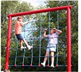 Sport Play 902-772 Rope Wall Climber