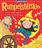 Rumpelstiltskin (My First Fairy Tales)