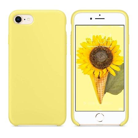 iphone 7 custodia surphy