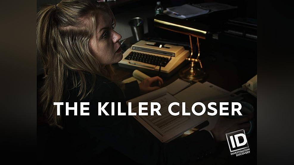 The Killer Closer - Season 1