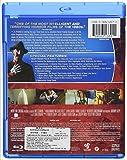 A Nightmare on Elm Street [Blu-ray]