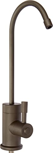 Mountain Plumbing MT630-NL ORB Little Gourmet Cold Water Dispenser, Oil Rubbed Bronze