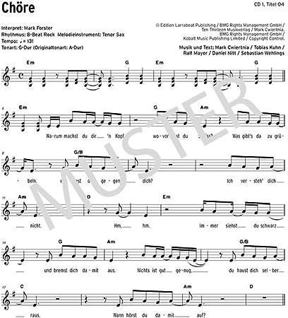Top Charts Gold 12 – 40 mejores canciones para piano, teclado ...
