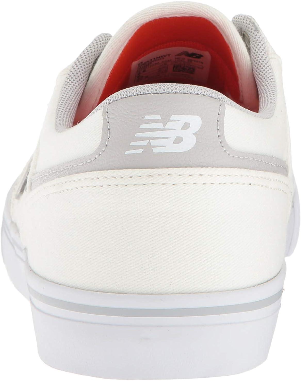 New Balance Men's 331v1 Skate Shoe